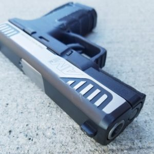 FIREARM REVIEW] Diamondback AM2 9mm – Concealed Nation