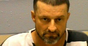 Homeowner Tells Intruder To Leave, Intruder Says No, Homeowner Shoots Intruder