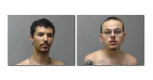 Thuggy McThugsters Held At Gunpoint By Armed Homeowner After Their Miscalculations