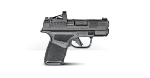 Springfield Armory Announces Hellcat™, Their Newest Introduction To The Concealed Carry World
