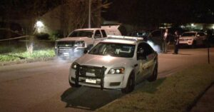 Woman Shoots And Kills Physically Abusive Boyfriend During Attack