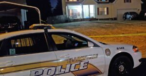 TRAGIC: Home Invasion Leads To Gunfight, One Resident, One Home Invader Killed