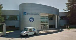 HP Building Evacuated Because An Employee Was Carrying A Concealed Handgun