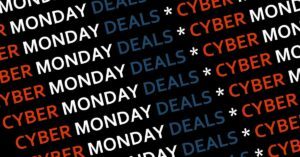 50 Of The BEST Cyber Monday Gun, Ammo And Accessory Deals [2019]