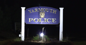 Intoxicated Man Breaks Into Home Of Police Offer, Finds Himself Staring Down A Loaded Gun