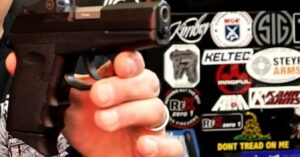 [VIDEO] 10 Trends in the 2020 Gun World