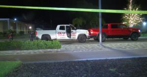 Armed Good Samaritan Saves Two Women From Crazed Florida Man