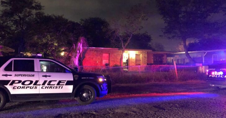Former Roommate Returns To Steal Money, Is Shot By Homeowner