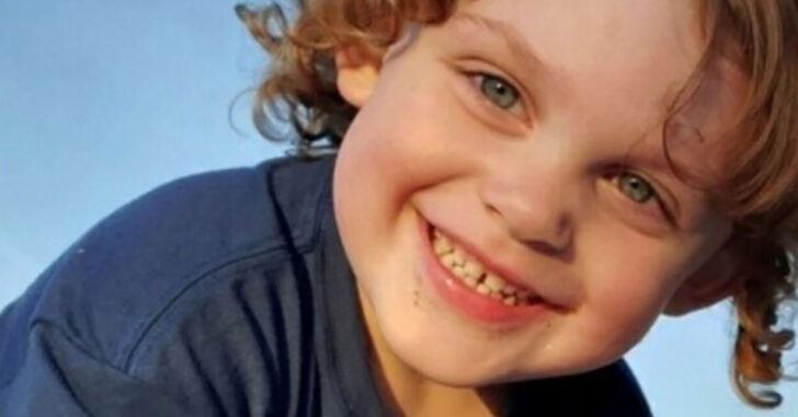 3-Year-Old Boy Finds Unsecured Gun in His Home and Fatally Shoots Himself