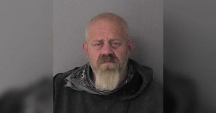 Breaking-and-Entering Suspect Held at Gunpoint by Homeowner Until Deputies Arrive