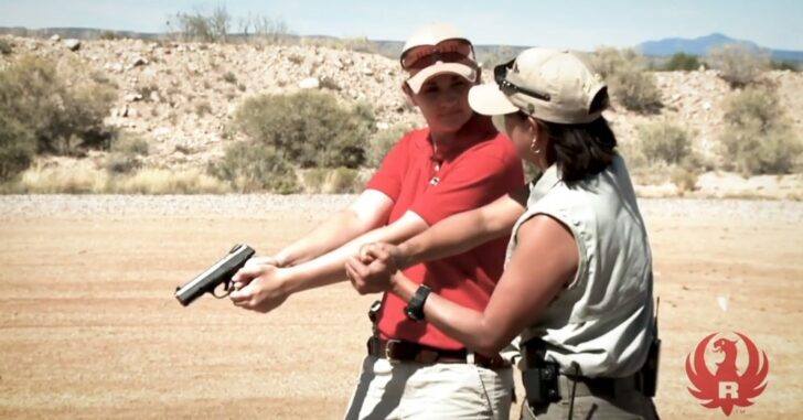 5 Essential Videos For New Gun Owners: Fundamentals of Firearms Ownership – Presented By Ruger