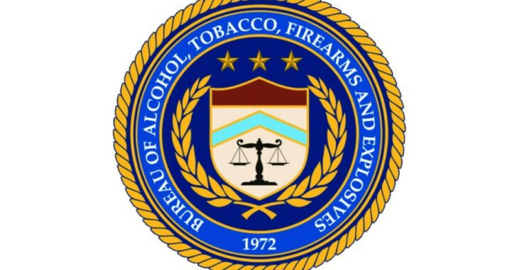 BREAKING: ATF Backs Down, Withdraws Comment Request on Pistol Brace 'Objective Factors' Classification