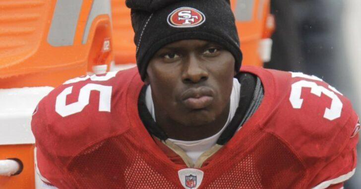 Former NFL Player Kills 5, Including 2 Children, Then Himself