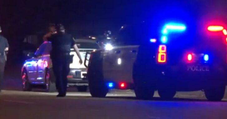 6 Shot In Highway Shooting In Fort Worth, 1 Dead