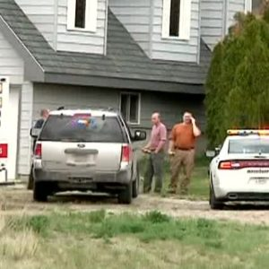 Why You Don't Shoot An Intruder In The Back: Homeowner Charged With Murder