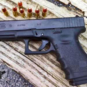 How To Get The Most Out Of Your 9mm