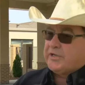 One Sheriff Irate Concealed Carriers In His State May No Longer Need A Permit