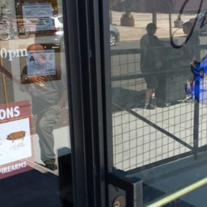 "NC Restaurant Puts Up ""No Guns"" Sign… Guess Who Didn't Listen"