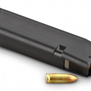 How Often Should You Unload The Magazine Of Your Concealed Carry Firearm?
